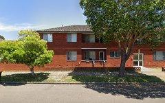 4/48 Frederick Street, Campsie NSW