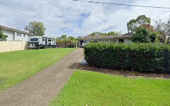 5 Barrow Place, Silverdale NSW
