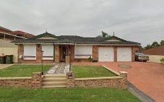 15 Claremont Crescent, Hinchinbrook NSW