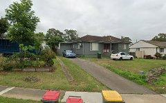 46 Tumbarumba Crescent, Heckenberg NSW