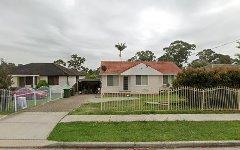 17a Kaluga Street, Busby NSW