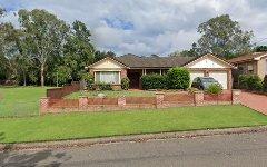 5 Dunbar Street, Silverdale NSW