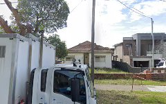 233 William Street, Yagoona NSW