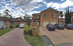 2/5A Grassy Close, Hinchinbrook NSW