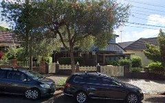 7 Pine Street, Marrickville NSW