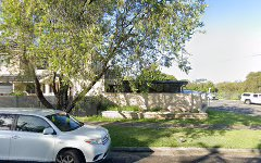 385 Stacey Street, Bankstown NSW
