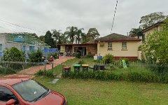 18 Kaluga Street, Busby NSW