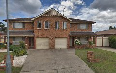 1/2 Grassy Close, Hinchinbrook NSW