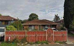 248 Roberts Road, Greenacre NSW