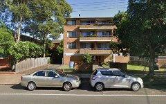 1/23 Campsie Street, Campsie NSW