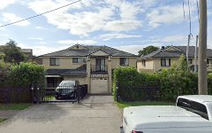 229 William Street, Yagoona NSW
