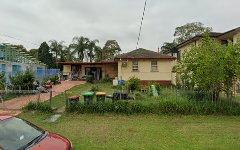 18A Kaluga Street, Busby NSW