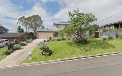 4 Taylors Road, Silverdale NSW