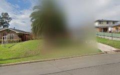 6 Taylors Road, Silverdale NSW