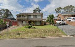 10 Taylors Road, Silverdale NSW