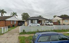 64 Tumbarumba Crescent, Heckenberg NSW