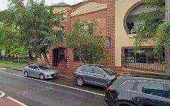 11/27 Crinan Street, Hurlstone Park NSW