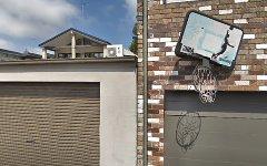 25 Arden Street, Clovelly NSW