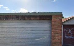 35 South Street, Marrickville NSW