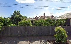 37 South Street, Marrickville NSW