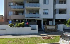 9/104-106 Clissold Parade, Campsie NSW