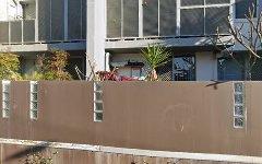 33/1 Garners Avenue, Marrickville NSW