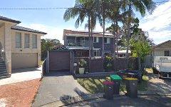 34 Nicholls Street, Warwick Farm NSW
