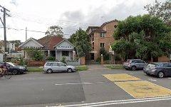 13/122 Todman Avenue, Kensington NSW