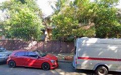 32 Queen Street, Beaconsfield NSW
