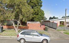 2/46 Hugh Street, Belmore NSW