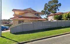 79A Hinchinbrook Drive, Hinchinbrook NSW