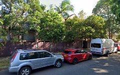 34 queen street, Beaconsfield NSW