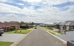 5 Street Heliers Road, Silverdale NSW
