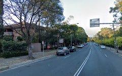 16/507 Chapel Road, Bankstown NSW
