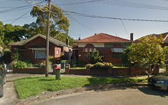 50 Hollands Avenue, Marrickville NSW