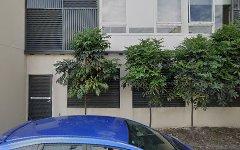 27/1-9 William Street, Alexandria NSW