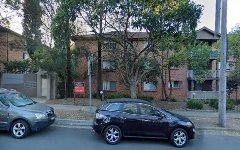 13/7 Heath Street, Bankstown NSW