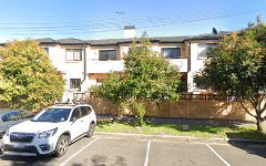 7/135 Todman Avenue, Kensington NSW