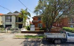 7/5 Yangoora Road, Belmore NSW