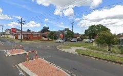 67 Glassop Street, Yagoona NSW