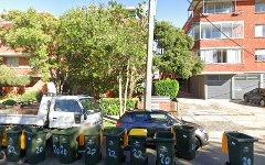 9/20 Dutruc Street, Randwick NSW