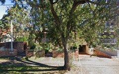 2/5 Oswald Street, Campsie NSW