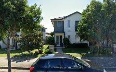 18 Truscott Avenue, Middleton Grange NSW