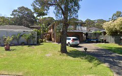 46 Carnavon Crescent, Georges Hall NSW