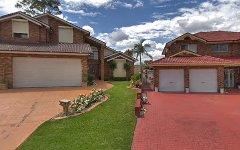 6 Dent Close, Hinchinbrook NSW