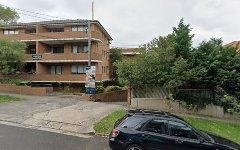 8/5A Frances Street, Randwick NSW