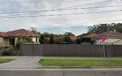 16 Georges Crescent, Georges Hall NSW