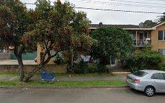 7 Oswald Street, Campsie NSW