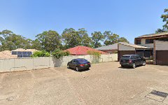 66A South Liverpool Road, Heckenberg NSW