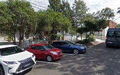 91 Victoria Street, Beaconsfield NSW
